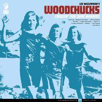 Lee Hazlewood - Cruisin' For Surf Bunnies