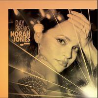 Norah Jones - Day Breaks [LP]