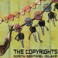 Copyrights - North Sentinel Island