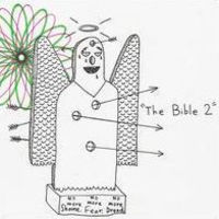 AJJ - Bible 2