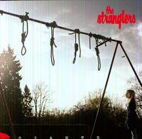Stranglers - Giants [Import]