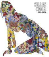 Cullen Omori - The Diet [LP]