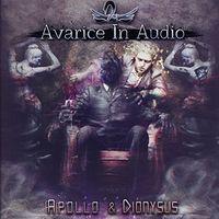 Avarice in Audio - Apollo & Dionysus