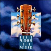 David Pritchard - Air Patterns