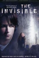 Invisible - Invisible