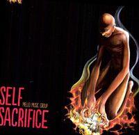 Mello Music Group - Self Sacrifice