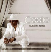 Coolio - Greatest Hits & Remixes