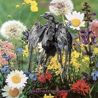 Current 93 - Swastikas For Noddy / Crooked Crosses For The Nod