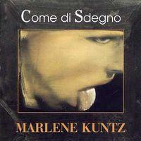 Marlene Kuntz - Come Di Sdegno