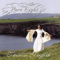 Theresa Griffith - Pure Light