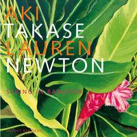 Aki Takase - Spring In Bangkok [Import]