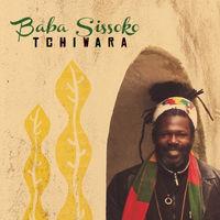 Baba Sissoko - Tchiwara