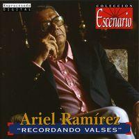 Ariel Ramirez - Recordando Valses [Import]