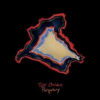 Tyler Childers - Purgatory [LP]