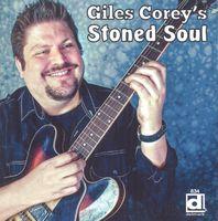 Giles Corey - Stoned Soul