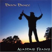 Alasdair Fraser - Dawn Dance