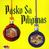 Mabuhay Singers - Pasko Sa Pilipinas