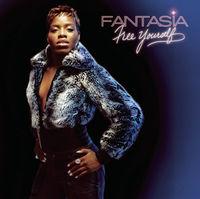Fantasia - Free Yourself