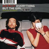 Everything But The Girl - Walking Wounded [Import]