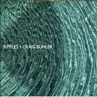 Craig Buhler - Ripples