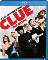 Clue - Clue