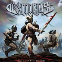 Exmortus - Slave To The Sword