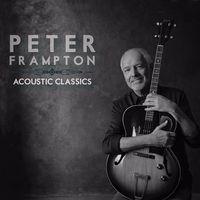 Peter Frampton - Acoustic Classics