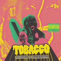 Tobacco - Ultima II Massage [Vinyl]