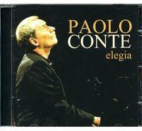 Paolo Conte - Elegia