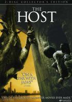 Host - The Host