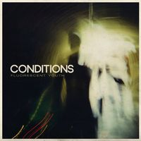 Conditions - Fluorescent Youth