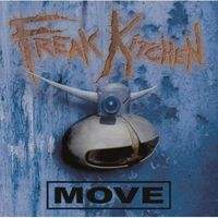 Freak Kitchen - Move