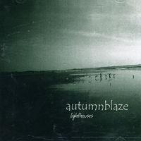 Autumnblaze - Lighthouses
