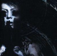 Psyclon Nine - Order Of The Shadow: Act I