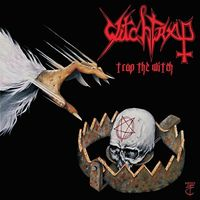 Witchtrap - Trap The Witch