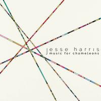 Jesse Harris - Music For Chameleons