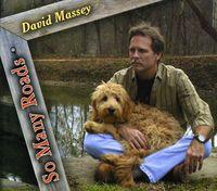 David Massey - So Many Roads