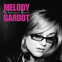 Melody Gardot - Worrisome Heart [Import LP]