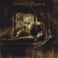 Solace Of Requiem - Great Awakening