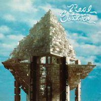 Real Estate - Real Estate [Vinyl]