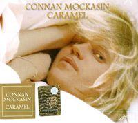 Connan Mockasin - Caramel [Import]