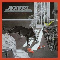 Alcatrazz - Dangerous Games
