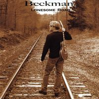 Beckman - Lonesome Road
