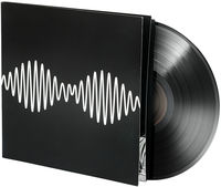 Arctic Monkeys - AM [Vinyl]