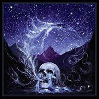 Ghost Bath - Starmourner