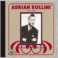 Adrian Rollini - 1937-1938