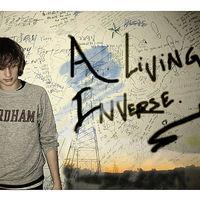 Dylan Owen - Living Inverse Ep