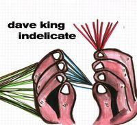 Dave King - Indelicate