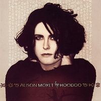 Alison Moyet - Hoodoo: Deluxe Edition [Import]