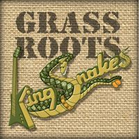 Chicago Kingsnakes - Grassroots *